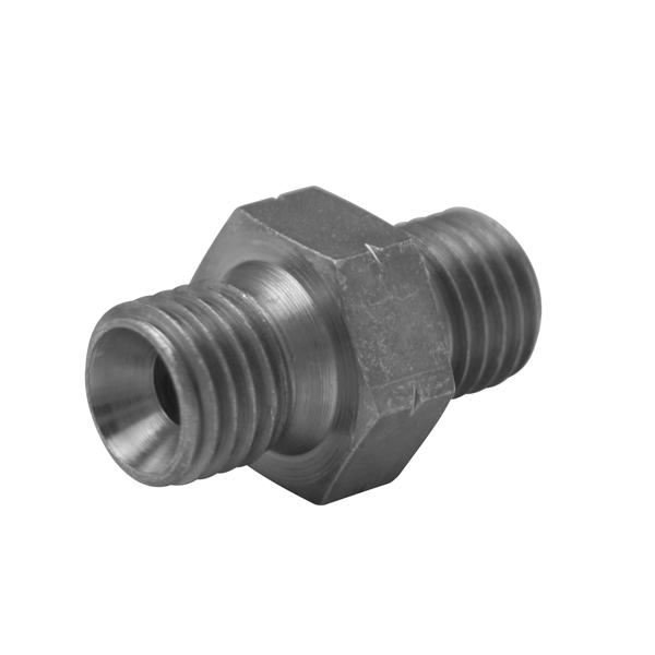 Hydrauliek adapters